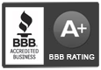Coast Closets NH BBB A Rating